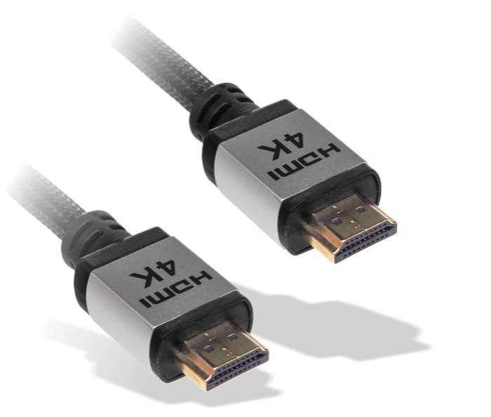 KABLE HDMI SERII PRO